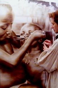 christophe-durand-artiste